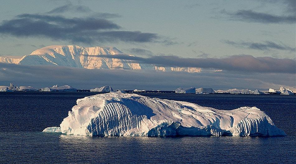 119. Antarctica (Day 1) edited
