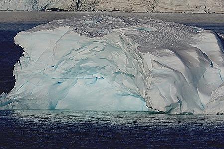 122. Antarctica (Day 1) edited