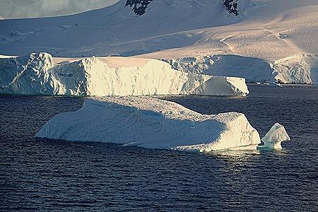 129. Antarctica (Day 1) edited