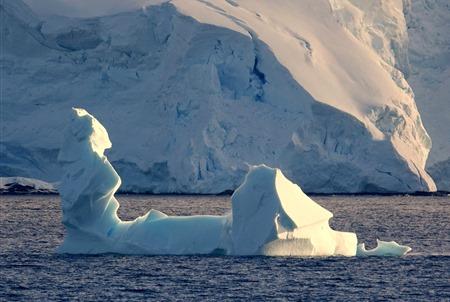 133. Antarctica (Day 1) edited
