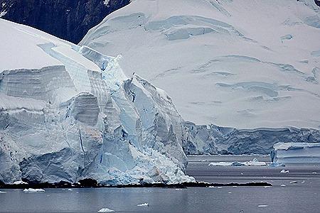 133. Antarctica (Day 2)