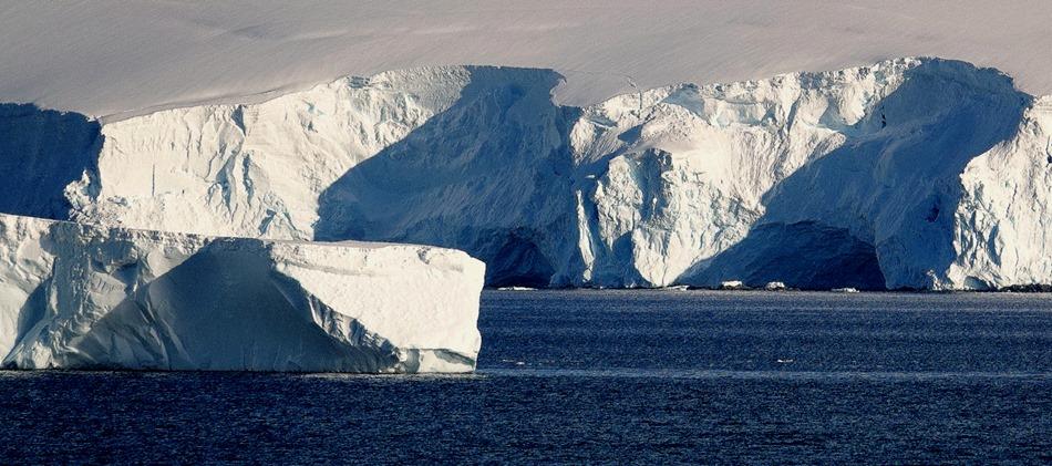 134. Antarctica (Day 1) edited
