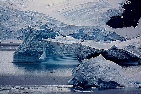 136. Antarctica (Day 2)