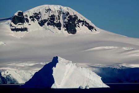 137. Antarctica (Day 1) edited