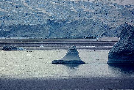 137. Antarctica (Day 2)