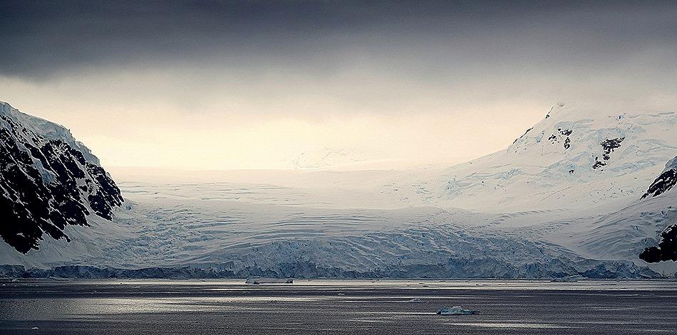 142. Antarctica (Day 2)