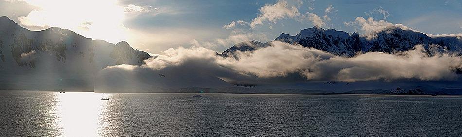 16a. Antarctica (Day 1) edited_stitch
