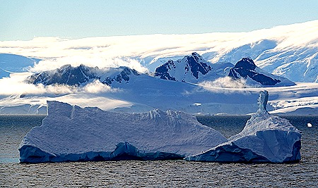 186. Antarctica (Day 1) edited