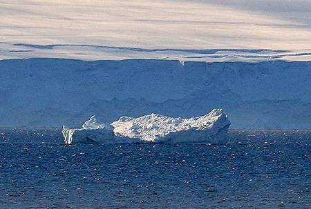 187. Antarctica (Day 1) edited