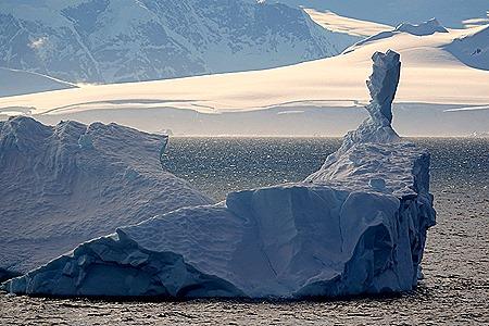 189. Antarctica (Day 1) edited