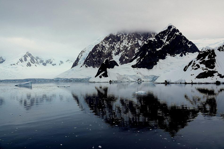 189. Antarctica (Day 2)