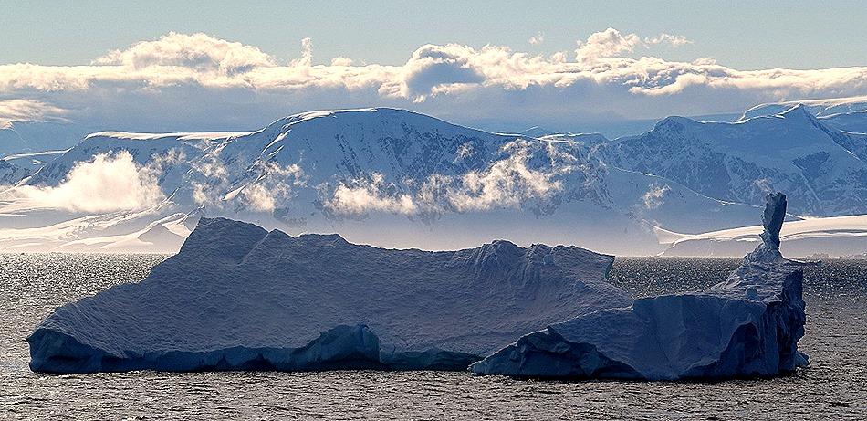 190. Antarctica (Day 1) edited