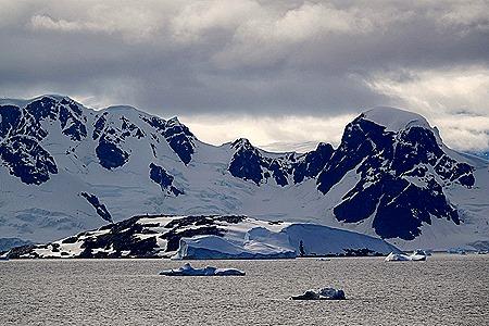192. Antarctica (Day 1) edited