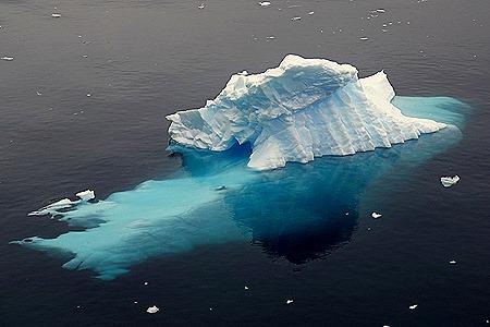 192. Antarctica (Day 2)