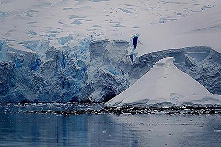 193. Antarctica (Day 2)