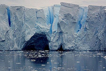 194. Antarctica (Day 2)