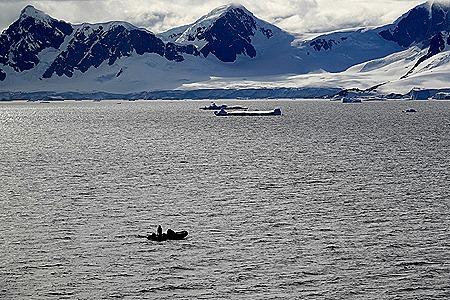 201. Antarctica (Day 1) edited