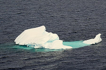 212. Antarctica (Day 1) edited