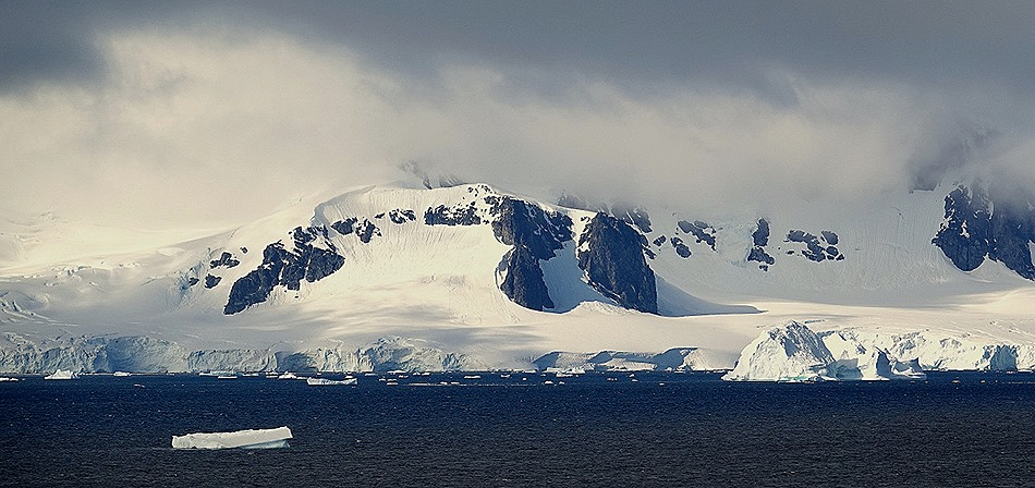 214. Antarctica (Day 1) edited
