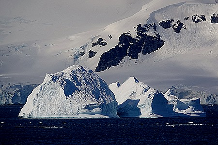 218. Antarctica (Day 1) edited