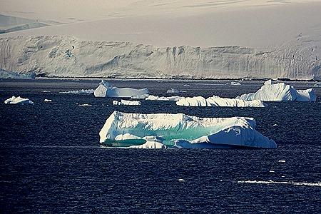 221. Antarctica (Day 1) edited