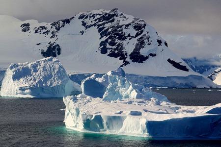 228a. Antarctica (Day 1) edited_stitch
