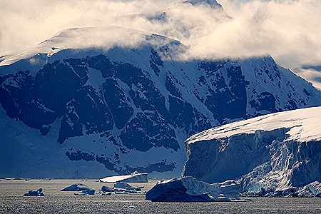 232. Antarctica (Day 1) edited