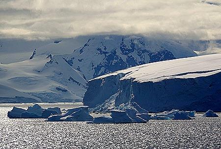235. Antarctica (Day 1) edited