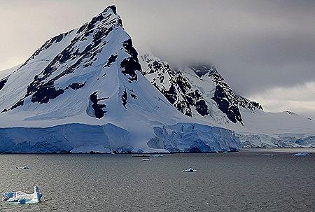236. Antarctica (Day 1) edited