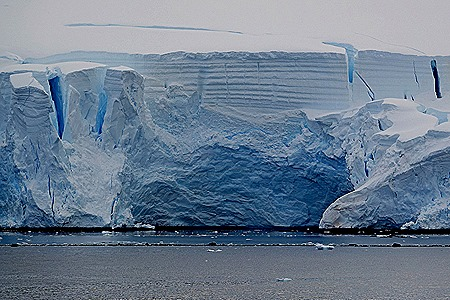 245. Antarctica (Day 1) edited