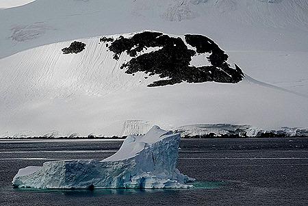 247. Antarctica (Day 1) edited
