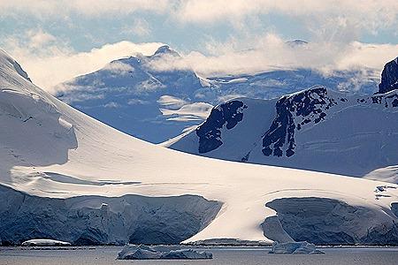 249. Antarctica (Day 1) edited