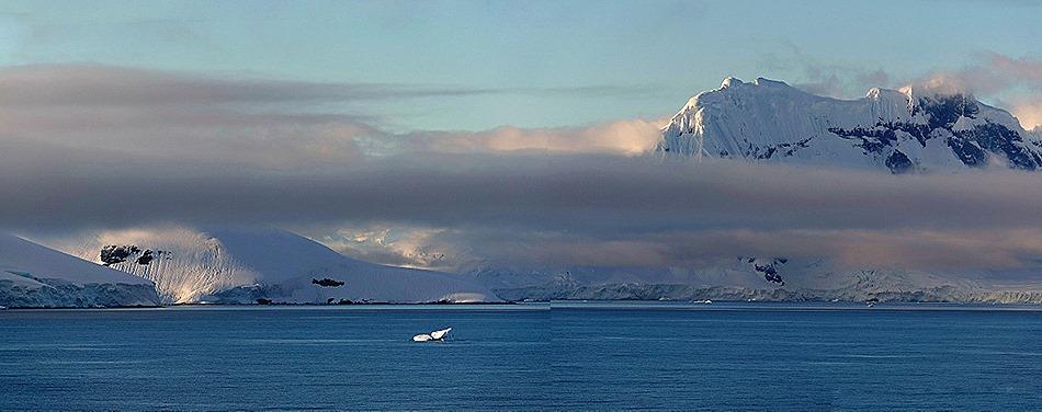 24a. Antarctica (Day 1) edited_stitch
