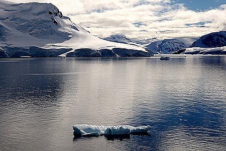 259. Antarctica (Day 1) edited
