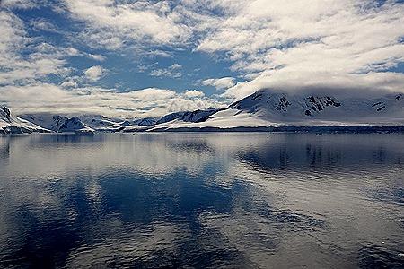 264. Antarctica (Day 1) edited