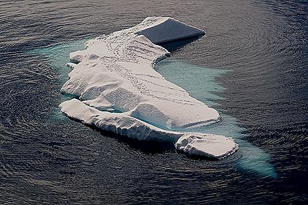 267. Antarctica (Day 1) edited