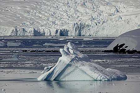 273. Antarctica (Day 1) edited