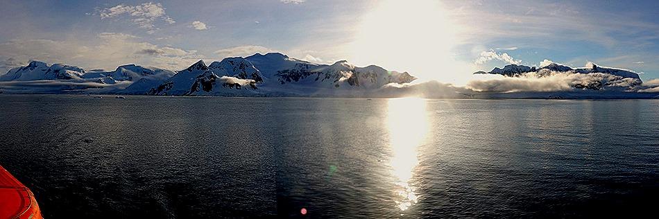 27a. Antarctica (Day 1) edited_stitch