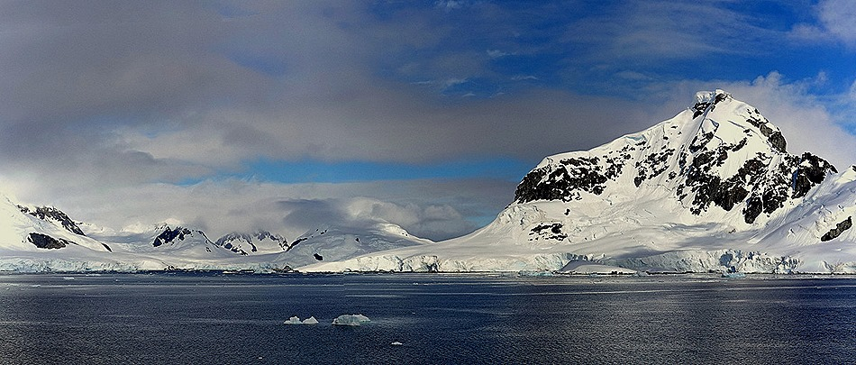 289b. Antarctica (Day 1) edited_stitch