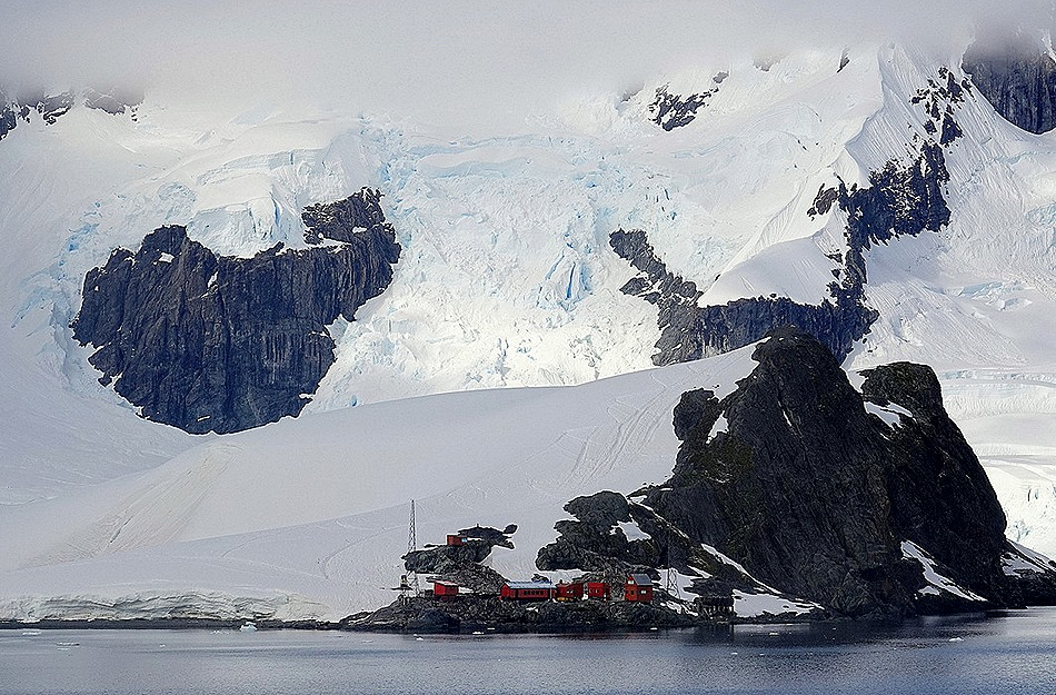 296. Antarctica (Day 1) edited