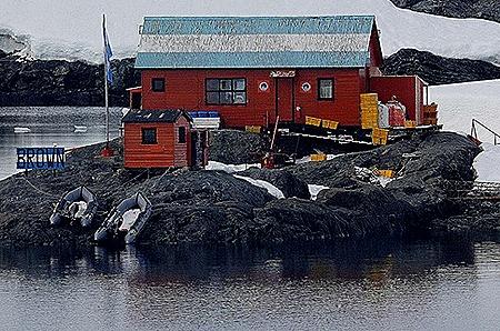 305. Antarctica (Day 1) edited