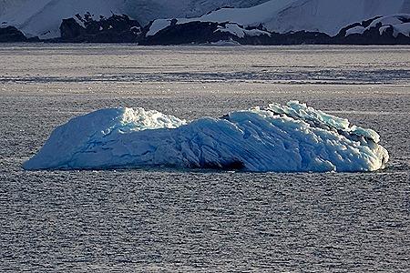 31. Antarctica (Day 1) edited