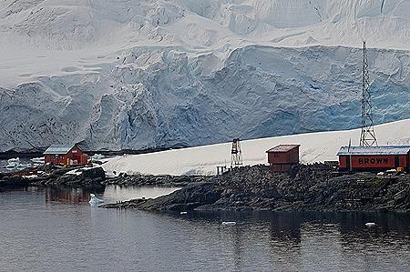 312. Antarctica (Day 1) edited