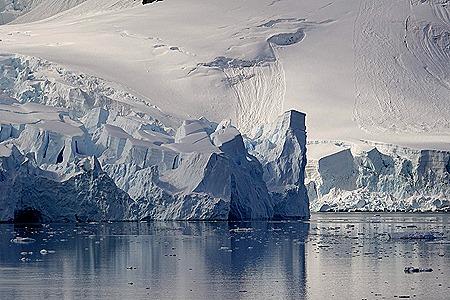 321. Antarctica (Day 1) edited