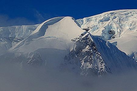 322. Antarctica (Day 1) edited