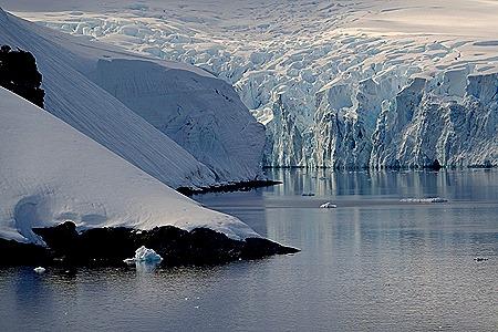 325. Antarctica (Day 1) edited
