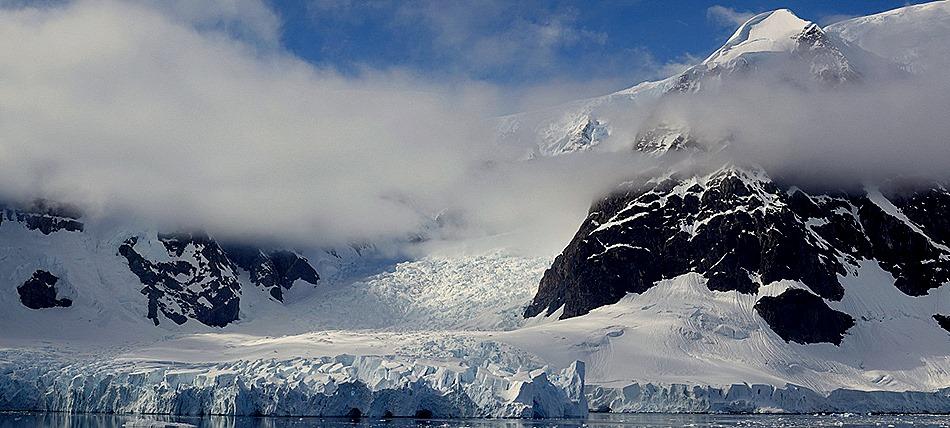 328a. Antarctica (Day 1) edited_stitch