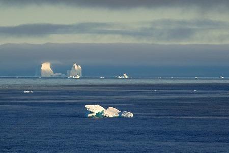 33. Antarctica (Day 1) edited