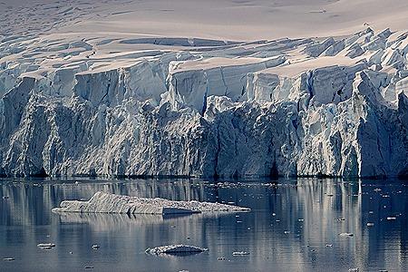 333. Antarctica (Day 1) edited