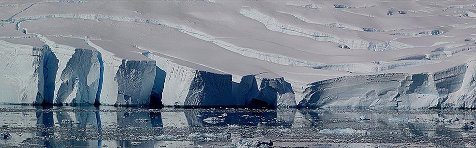 362a. Antarctica (Day 1) edited_stitch